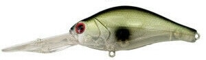 Lure River 2 Sea Hi-Dep Color Aurora Munky