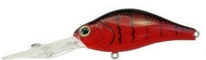 Lure River 2 Sea Hi-Dep Color Delta Craw