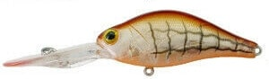 Lure River 2 Sea Hi-Dep Color Lite Craw