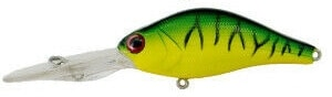 Lure River 2 Sea Hi-Dep Color New Fire Tiger