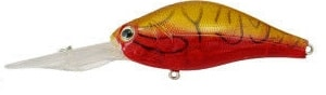Lure River 2 Sea Hi-Dep Color Spring Craw