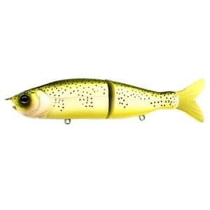 River 2 Sea S-Waver color Lite Trout