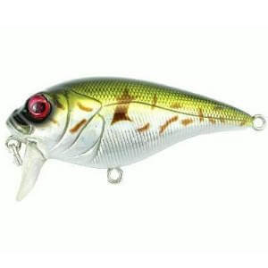 Lure River 2 Sea Gripp Color Baby Bass