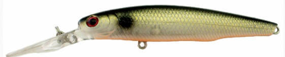 Lure River 2 Sea Suspen 88 Color Munky