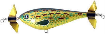 lure river 2 sea big mistake color chubby