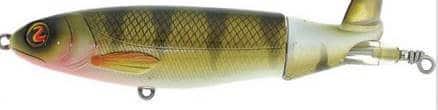 River 2 Sea Whopper Plopper Color Perch