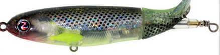 River 2 Sea Whopper Plopper Color T-1000