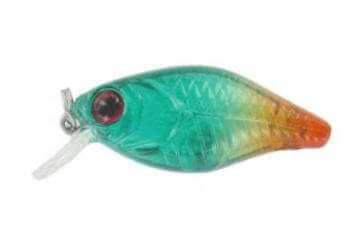 River 2 Sea Baby Crank Color brba-09