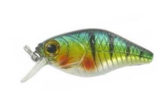 River 2 Sea Baby Crank Color hb-01