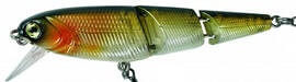 River 2 Sea V-Joint Minnow Color g01