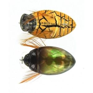 Micro Crankbaits River 2 Sea Gt Bug Color gtb 02