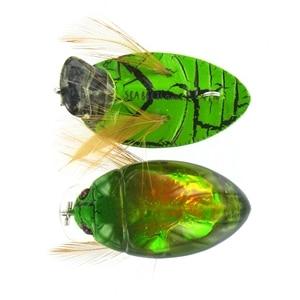 Micro Crankbaits River 2 Sea Gt Bug Color gtb 05