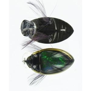 Micro Crankbaits River 2 Sea Gt Bug Color gtb 07