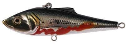 Stick Bait River2Sea Killer Vibe Color Pilchard-24