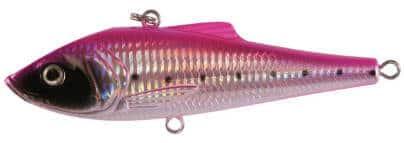 Stick Bait River2Sea Killer Vibe Color Pink Gem-25