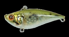 Lipless Lure Cultiva Mira Vibe Color Baby Bass-08