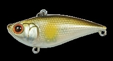 Lipless Lure Cultiva Mira Vibe Color Shiner-06