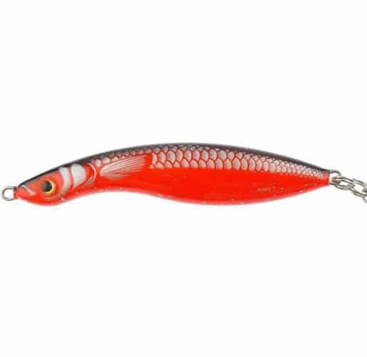 Lure Salmo Wave brf