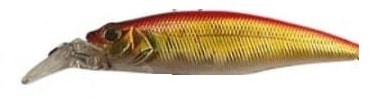 Owner Cultiva Savoy Shad Color Flame-30