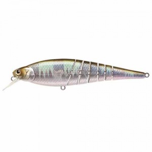 Lucky Craft Live Pointer Color Misty Shad-Oikawa-284