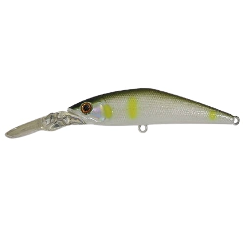 Trout lure Smith D-Direct