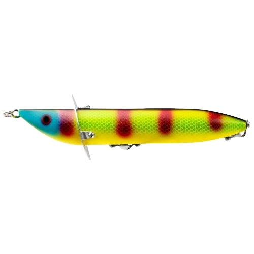 Heddon Slopenose Color Perch